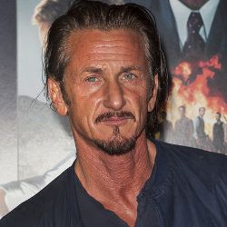 Sean Penn Biography, Age, Height, Weight, Wife, Children, Affairs, Family, Wiki & More