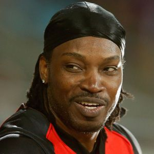 Chris Gayle Biography, Age, Wife, Children, Family, Wiki & More