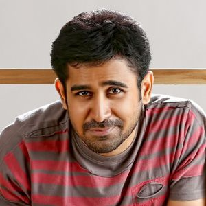 Vijay Antony (Composer) Biography, Age, Wife, Children, Family, Facts, Caste, Wiki & More
