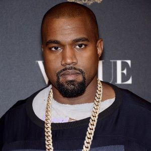 Kanye West Biography, Age, Wife, Children, Family, Wiki & More