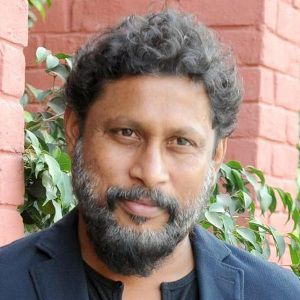 Shoojit Sircar Biography, Age, Height, Weight, Family, Caste, Wiki & More