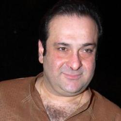Rajiv Kapoor Biography, Age, Height, Weight, Family, Caste, Wiki & More