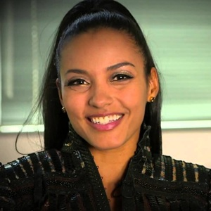 Jessica Lucas Biography, Age, Height, Weight, Family, Wiki & More