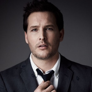 Peter Facinelli Biography, Age, Height, Weight, Family, Wiki & More