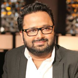 Nikkhil Advani Biography, Age, Height, Weight, Family, Caste, Wiki & More