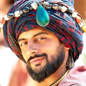 Arunoday Singh Biography, Age, Wife, Children, Family, Caste, Wiki & More