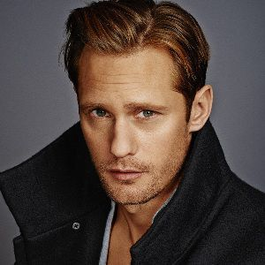 Alexander Skarsgard Biography, Age, Height, Weight, Family, Wiki & More