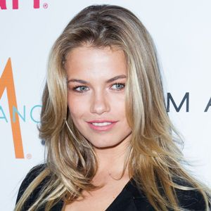 Hailey Clauson Biography, Age, Height, Weight, Family, Wiki & More