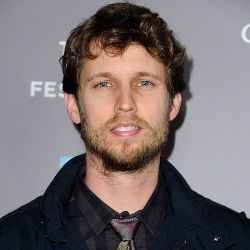 Jon Heder Biography, Age, Height, Weight, Family, Wiki & More