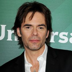 Billy Burke Biography, Age, Height, Weight, Family, Wiki & More