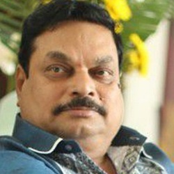 BA Raju (Producer) Biography, Age, Death, Wife, Children, Family, Facts, Wiki & More