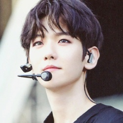 Baekhyun Biography, Age, Height, Weight, Family, Wiki & More