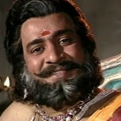 Bal Dhuri (Dasharatha) Biography, Age, Wife, Children, Family, Caste, Wiki & More