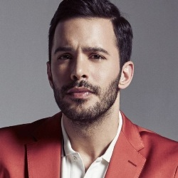 Baris Arduc Biography, Age, Height, Weight, Family, Wiki & More