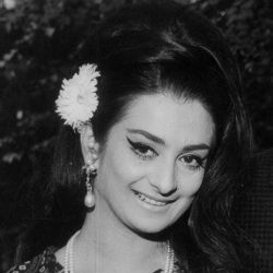 Saira Banu Biography, Age, Husband, Children, Family, Caste, Wiki & More