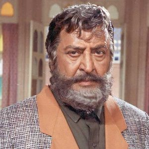 Pran Biography, Age, Death, Wife, Children, Family, Caste, Wiki & More