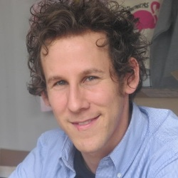 Ben Lee Biography, Age, Height, Weight, Family, Wiki & More