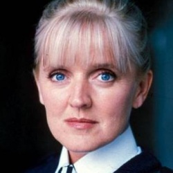 Bernie Nolan Biography, Age, Death, Height, Weight, Family, Wiki & More
