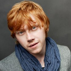 Rupert Grint Biography, Age, Height, Weight, Family, Wiki & More