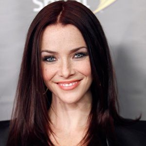 Annie Wersching Biography, Age, Height, Weight, Family, Wiki & More
