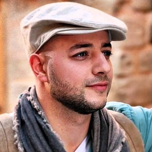 Maher Zain Biography, Age, Height, Weight, Girlfriend, Family, Wiki & More