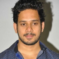 Bharath (Actor) Biography, Age, Height, Wife, Children, Family, Facts, Caste, Wiki & More