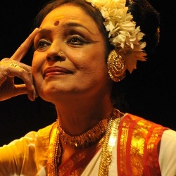 Bharati Shivaji Biography, Age, Height, Weight, Family, Caste, Wiki & More