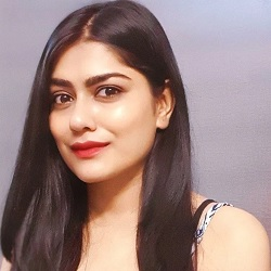 Bhumika Chheda Biography, Age, Height, Weight, Family, Husband, Facts, Caste, Wiki & More