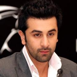 Ranbir Kapoor Biography, Age, Height, Weight, Girlfriend, Family, Wiki & More