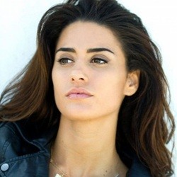 Bianca Bree Biography, Age, Height, Weight, Boyfriend, Family, Wiki & More