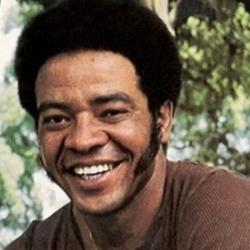 Bill Withers Biography, Age, Death, Wife, Children, Family, Wiki & More