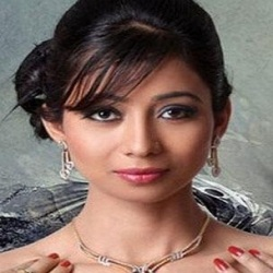 Binita Baral Biography, Age, Height, Weight, Family, Wiki & More