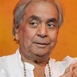 Birju Maharaj Biography, Age, Height, Weight, Family, Caste, Wiki & More