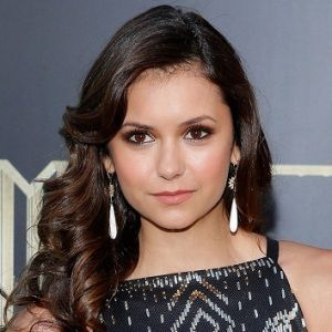 Nina Dobrev Biography, Age, Height, Weight, Family, Wiki & More