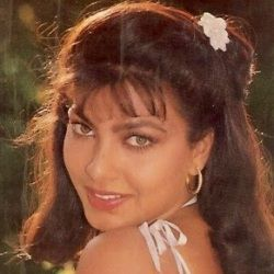 Kimi Katkar Biography, Age, Height, Husband, Children, Family, Facts, Wiki & More