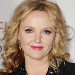 Miranda Richardson Biography, Age, Height, Weight, Family, Wiki & More