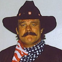 Blackjack Mulligan