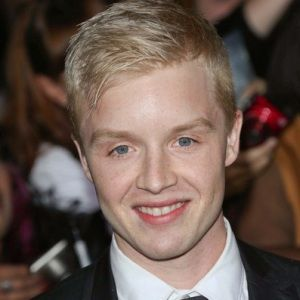 Noel Fisher Biography, Age, Height, Weight, Family, Wiki & More