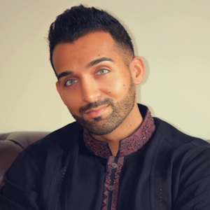 Sham Idrees Wiki, Age, Height, Girlfriend, Family, Biography & More
