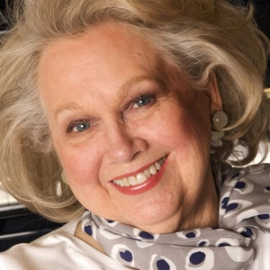 Barbara Cook Biography, Age, Death, Height, Weight, Family, Wiki & More
