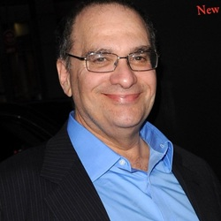 Bob Weinstein Biography, Age, Height, Weight, Family, Wiki & More