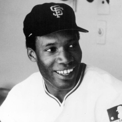Bobby Bonds Biography, Age, Death, Height, Weight, Family, Wiki & More