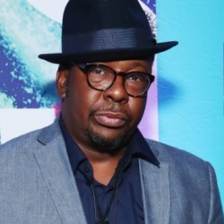 Bobby Brown Biography, Age, Height, Weight, Family, Wiki & More