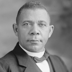 Booker T. Washington Biography, Age, Death, Height, Weight, Family, Wiki & More