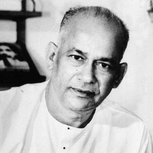 Tarachand Barjatya Biography, Age, Death, Height, Weight, Family, Caste, Wiki & More
