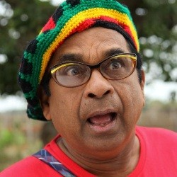Brahmanandam Biography, Age, Wife, Children, Family, Facts, Caste, Wiki & More