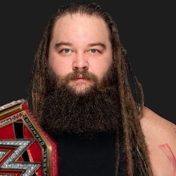 Bray Wyatt Biography, Age, Height, Weight, Family, Wiki & More