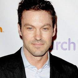 Brian Austin Green Biography, Age, Height, Weight, Family, Wiki & More