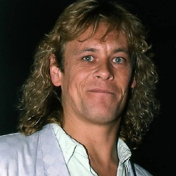 Brian Howe (Singer) Biography, Age, Death, Wife, Children, Family, Wiki & More