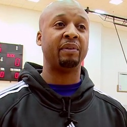 Brian Shaw Biography, Age, Height, Weight, Family, Wiki & More